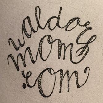waldorfmom.com